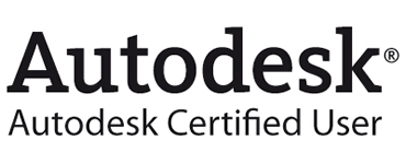 certificazioni Autodesk ACU roma, prezzi esami Autodesk