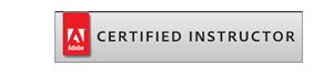 istruttori certificati adobe