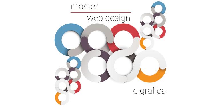 Corso grafica pubblicitaria e web design certificato adobe for Corso grafica roma