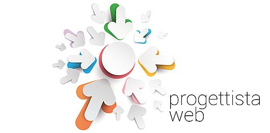 Corso di Progettista Web