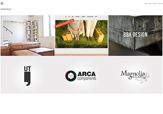 Tiid Studio è un'agenzia specializzata in web, grafica ed interior design.Fondata a Roma nel 2007 da un progetto creativo dell'Interior Designer Valentina Dell'Amore e del Web Designer Davide Gatta, Tiid Studio unisce due anime del design per proporre in modo integrato e funzionale, a piccole e medie imprese, spazi pubblici e privati, la valorizzazione del proprio brand e consulenza creativa per istallazioni e esposizioni